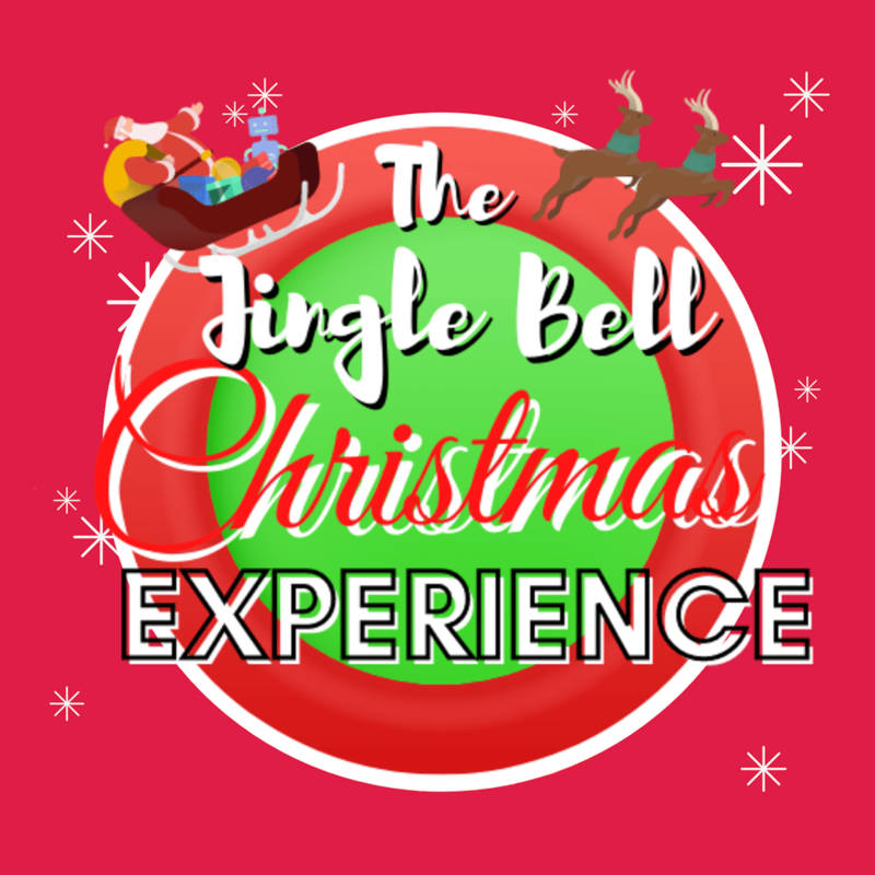 Father Christmas - The Jingle Bell Party Experience