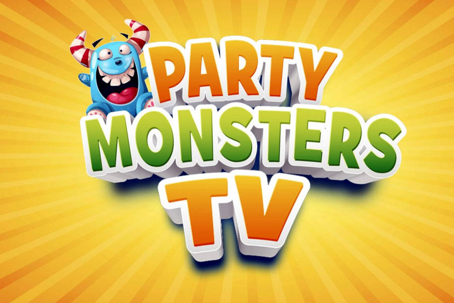 Party Monsters TV