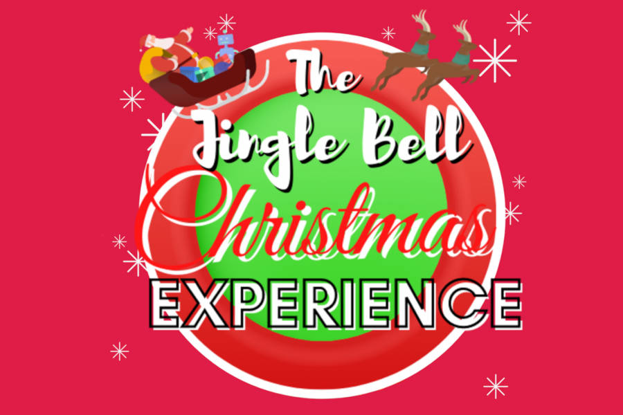 The Jingle Bell Party Experience