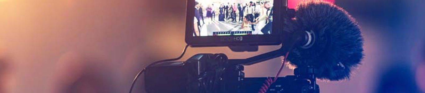 Videographer Hire Essex